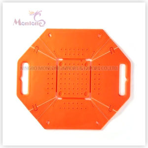 Cutting Board (42.2*32.5*0.5cm) pictures & photos