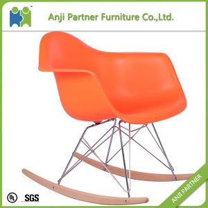 Wholesale Custom Plastic Furniture