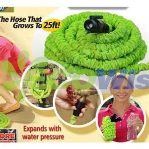 Garden Magic X Hose China Manufacturer pictures & photos
