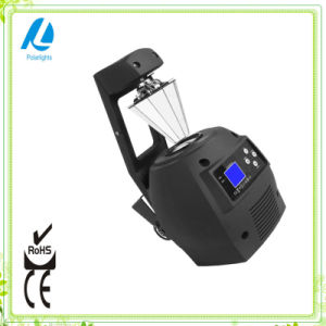 5r or 2r Moving Head Beam Scan Light (PL-B028)