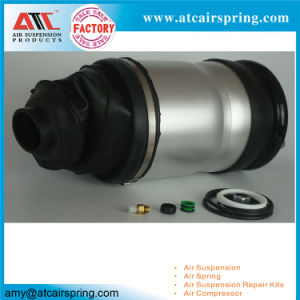 Auto Parts Rear Air Suspension Spring for Land Rover Discovery 3/4 Rpd501110 pictures & photos