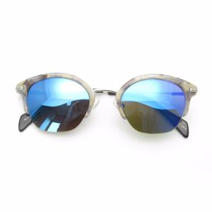 Cheap Price Fashion Simple Tr90 Material Sunglasses