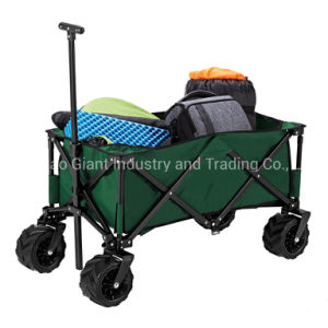 China Collapsible Folding Utility