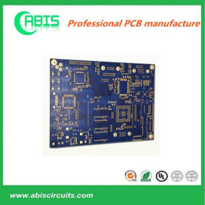 6 Layers Fr4 Enig Printed Circuit Board pictures & photos