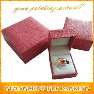 Ring Gift Box (BLF-GB533) pictures & photos
