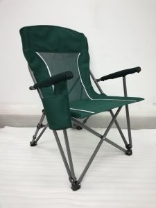 Outstanding China Folding Chair Folding Chair Manufacturers Suppliers Pdpeps Interior Chair Design Pdpepsorg