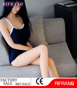 165cm Tall Adult Sex Doll for Man pictures & photos
