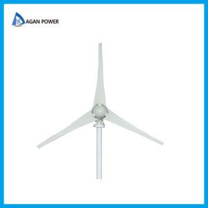 China Small Wind Turbine, Small Wind Turbine Manufacturers
