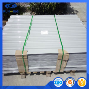 High Quality GRP Cooling Tower Sheet for Wholesale
