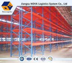 Storage Metal Rack for Warehouse Storing pictures & photos