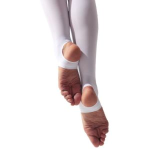 45518c3d6cb72 China Dance Tights, Dance Tights Manufacturers, Suppliers, Price |  Made-in-China.com