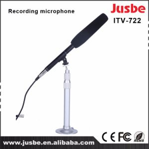 Condenser Microphone Itv-722 Recording Microphone pictures & photos