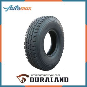 Light Truck, Medium Truck and Heavy Duty Truck Tyre (1200R24) pictures & photos