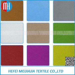 Hot-Selling 100% PP Non Woven Fabric China Supplier pictures & photos