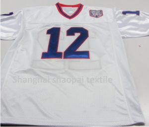 2017 New Style Customize Football Jersey pictures & photos