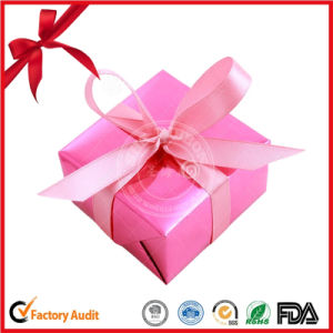 Simple Using Nice Wholesale Butterfly Pull Bow for Gift Packaging pictures & photos
