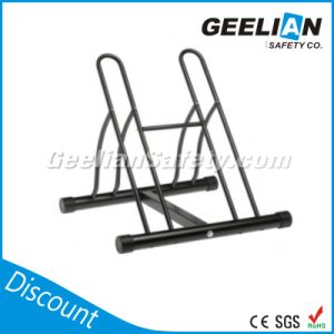 Car Roof Upright Bike Cycle Bicycle Rack Lock