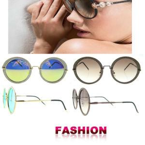 Sunglasses Fashion Women Cheap Original Brand UMqVpzS