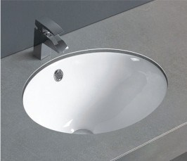 Under Counter Basin (HM-C-12)