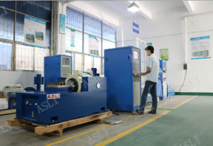 Air Cooling High Frequency Electrodynamic Shaker Vibration Testing Machine Price pictures & photos