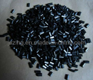 Linear Low Density Polyethylene, LDPE, HDPE pictures & photos