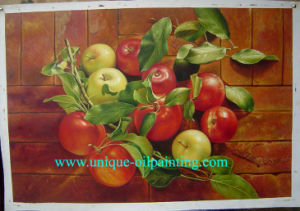 China Oil Painting Fruit Oil Paintings China Still Life