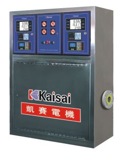 on Board Type Fuel Dispenser for Marine (KCM-SK100 DF112F)