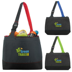 Lunch Fashion Tote Cooler Bag