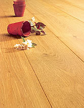 8mm/12mm Thickness Laminate Flooring (CE) (UNILIN CLICK) - 01