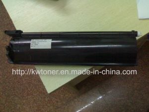 Compatible Toner Cartridge for Toshiba 2340D