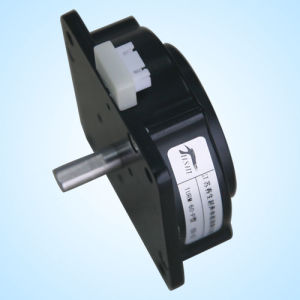 60 Type Electric Motor (22)