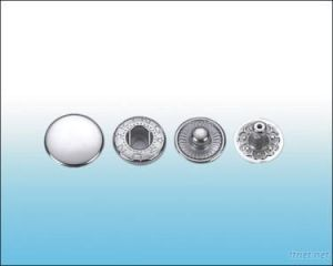 11mm, Spring Snap Buttons, Prong Snap Buttons, Snap Buttons, Buttons pictures & photos