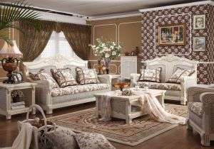 Rattan Furniture Group (ET01)
