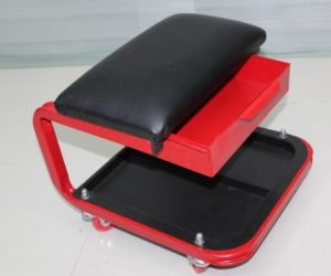 Padded Roller Seat with High Quality (TAS1402)