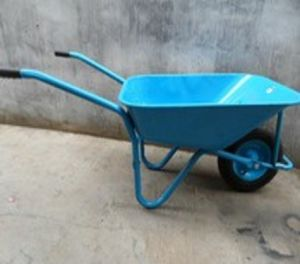 Wholesale Best Seller Construction Wheelbarrow Wb5009 pictures & photos