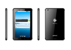 Idream 3G Tablet PC - MX88