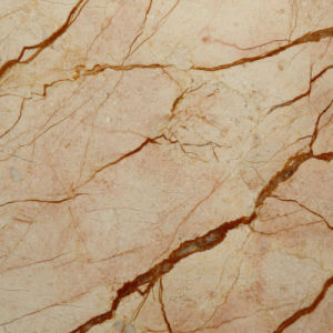 Crema EVA Beige Marble Tile for Floor and Wall