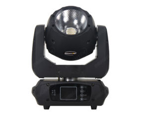 150W Moving Head Wash RGBW LED Stage Lighting for Event pictures & photos