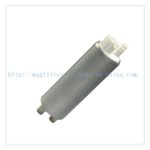 Electric Fuel Pump for Buick, GM