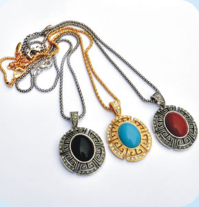 Necklace (BQ0016NE)
