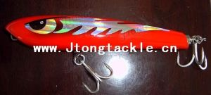 Fishing Lure (KTC-C20)