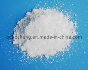 PTFE Resin pictures & photos