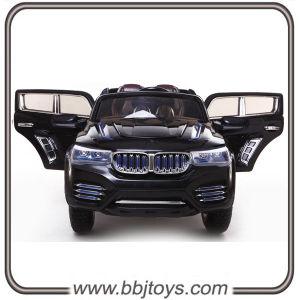 12v cheap kids electric cars for sale kids electric battery cars for kids petrol cars electric kids car 12v