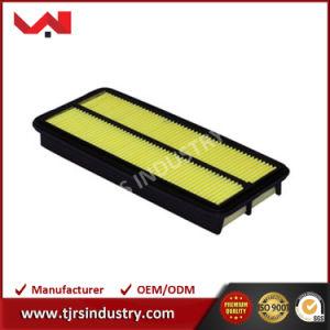 17220-Rcb-A00 17220-Rcb-000 Air Filter for Honda Accord 3.0