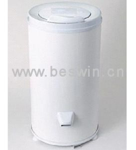 Spinner / Mini Clothes / Spin Dryer (CE-88)