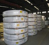 65Mn Oil Tempered Spring Steel Wire