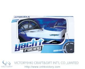 R/C Car, RC Plane, RC Helicopter RC Boat (SF072653)