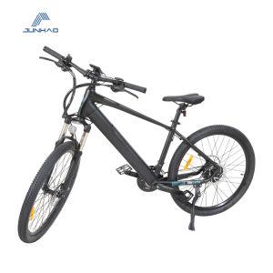 "19/'/'-26/"" Folding Electric Mountain Bike Bicycle Ebike W// Lithium Battery 250W US"