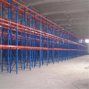 Wholesale Storage Goods