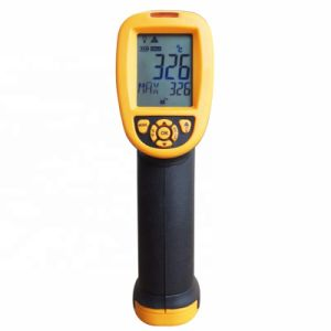 China Infrared Thermometer, Infrared Thermometer